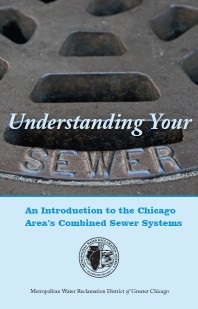 Understanding Your Sewer