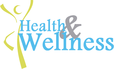 health-and-wellness-logo-rev-png-Sl16VL-clipart