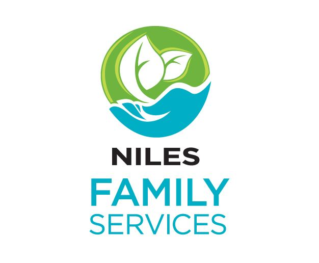 Niles Family Services Logo