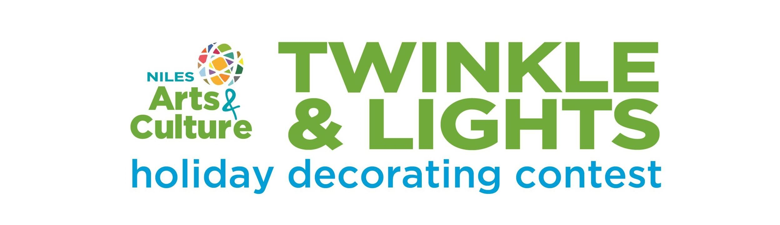 Logo 4 for Twinkle 2017 without Stars