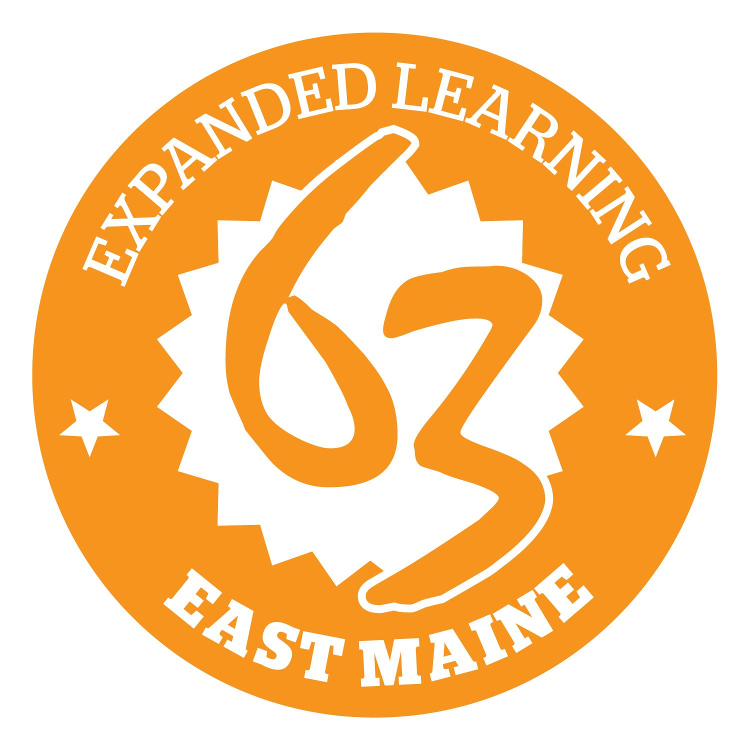D63 Expanded Learning Logo Opens in new window